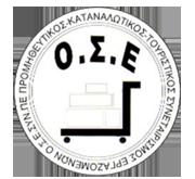 Συνεταιρισμός Εργαζομένων ΟΣΕ